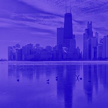 VTS Chicago Regional Office