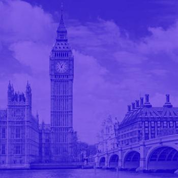 VTS London European HQ