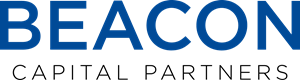 Beacon_Capital